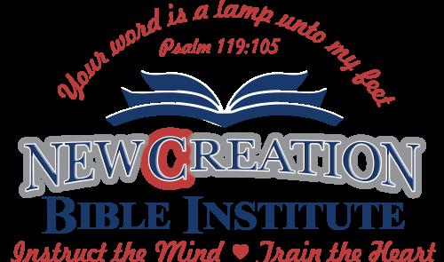 Christian Education & Discipleship