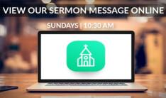 Sunday Service Online