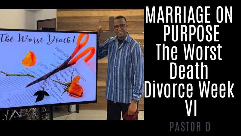 Family Series Bible Cross Words Married ON Purpose: Between the SHEETs II- Sexual Rhythm- Week IV